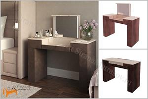 Verda -  Туалетный стол Modern
