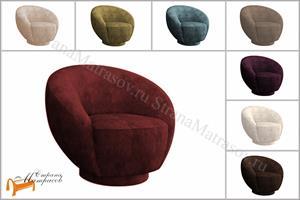 Verda -  Кресло Modern