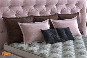 Verda - Подушка декоративная, комплект №7 (в наборе 7шт подушек)