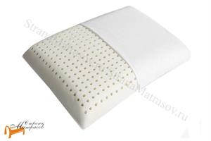 DreamLine - Подушка Soft 47 x 67 см