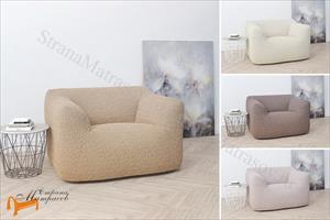 DreamLine - Чехол для дивана Cover (для кресел длиной от 70 до 110 см)
