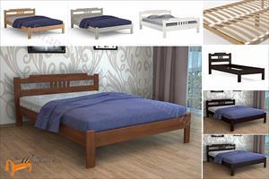 DreamLine - Кровать Бельфор 1 с основанием