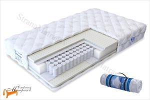 Промтекс-Ориент -  Soft Латекс 2 TFK 550