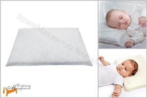Промтекс-Ориент - Подушка Soft 0+  35 x 45см
