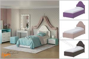 ProSon - Кровать Эльза