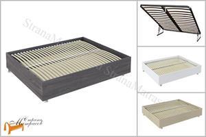Sontelle - Кровать Tally Box с подъемным механизмом
