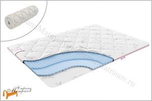 Sontelle - Наматрасник Form Massage