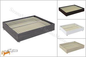 Sontelle - Кровать Tally Box