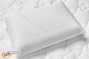 Сонум - Наволочка универсальная для подушки Venus, Orion, Vela, Miranda (чехол из трикотажа)