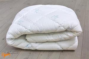 Сонум - Одеяло Climate