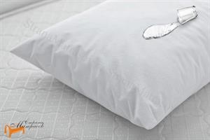 Сонум - Наволочка универсальная для подушки Venus, Orion, Vela, Miranda (непромокаемый чехол)
