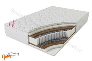Virtuoz - Ортопедический матрас Royal Dream Мультипакет S1000