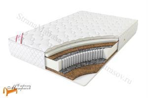 Virtuoz - Матрас Beauty Sleep Мультипакет S1000